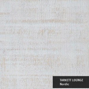 tarkett-lounge-nordic