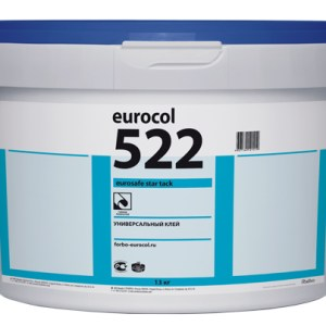 eurocol 522