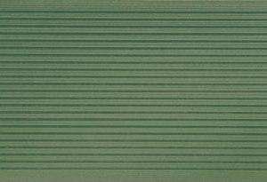 terrapol-oliva-576-velvet