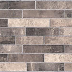 estima-urban-bricks-ub05