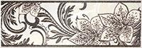 azur-1501-0047