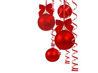 распродажа estima на новый год