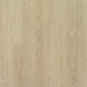 Ламинат BerryAlloc 3360 Crete Oak Chic