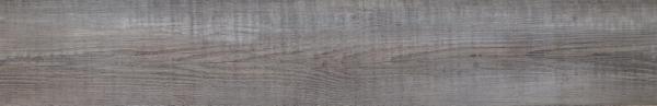 Кварц-виниловая плитка ART TILE FIT ATF 244 Лиственница Труа