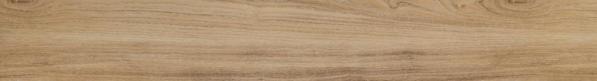 Кварц-виниловая плитка ART TILE FIT ATF 13150 Гикори Девиль
