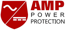 AMP Power Protection