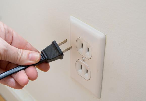 conozca los electrodom sticos m s gastones y c mo ahorrar dinero y energ a en casa. Black Bedroom Furniture Sets. Home Design Ideas