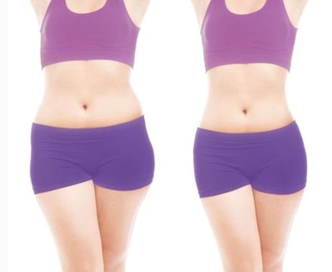 efectos secundarios dieta hipocalorica