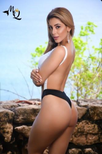 Jocelyn Rodriguez - 1