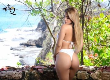 Jocelyn Rodriguez - 4