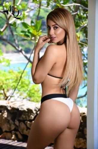 Jocelyn Rodriguez - 5