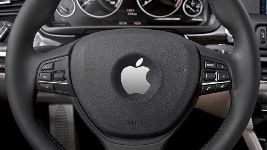 Apple podría lanzar su coche autónomo entre 2023 y 2025