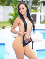 Xinia Carrion - 4