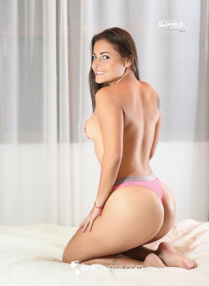 Figura Fernanda Ramirez - 27