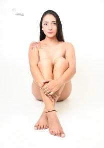Figura Leslie Salguero - 3
