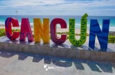 Cancun - 1