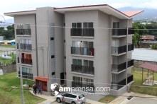 Condominio La Arboleda (339)
