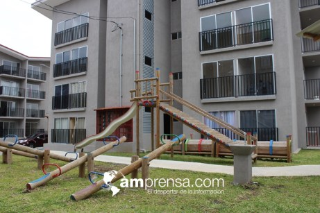 Condominio La Arboleda (60)