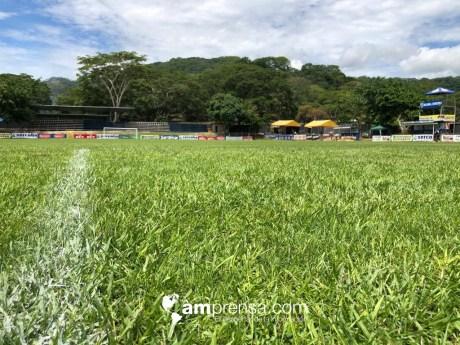 Foto: AMPrensa.com.
