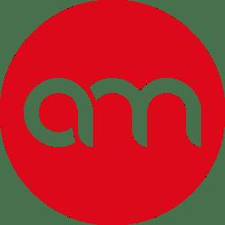 cropped-Logo-AM-Prensa-final_512x512.png