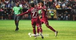 Foto: Deportivo Saprissa
