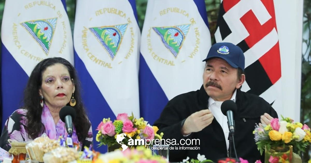 Nicaragua reporta 759 casos y 35 muertes por COVID-19