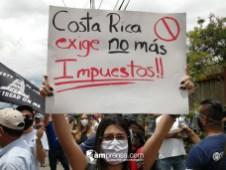 Foto: Bloque Patriótico Pacifista.