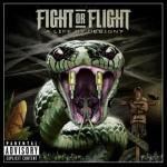 Fight Or Flight – A Life By Design?