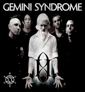 Gemini Syndrome | Interview with Aaron Nordstrom on Amps and Green Screens