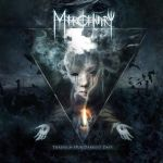 Mercenary – Through Our Darkest Days