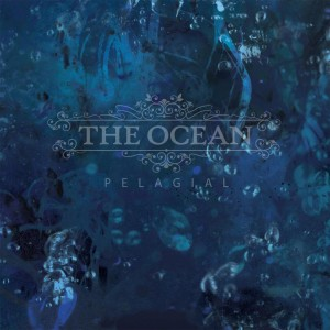 The Ocean - Pelagial | Amps and Green Screens