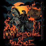A Breach Of Silence – Dead Or Alive