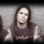 Marty McCoy From Bobaflex Talks About Doing It All On Their Own Terms