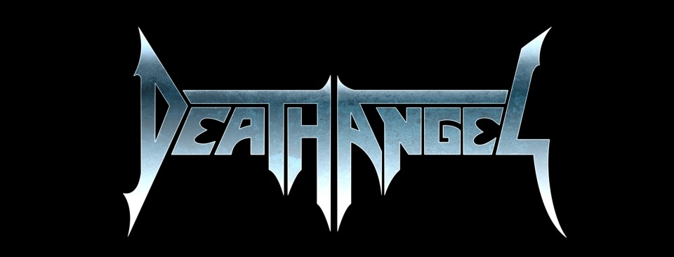Death Angel's Mark Osegueda Talks Relentless Touring and The Dream Calls For Blood