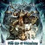 Iron Mask – Fifth Son Of Winterdoom