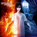 Crystal Viper – Possession