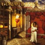 Classic Albums: Dream Theater – Images And Words