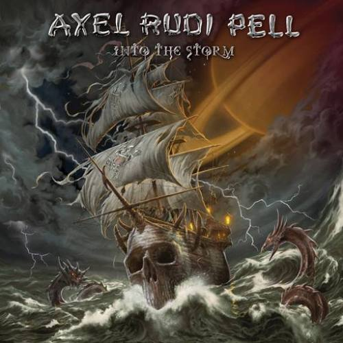 Axel-Rudi-Pell-Into-the-Storm-Small
