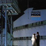 Classic Albums: Depeche Mode – Some Great Reward