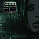 Emperors And Elephants – Devil In The Lake