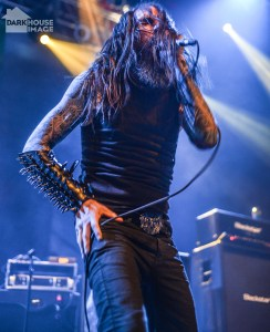 Skelatonwitch @ HOB Dallas by Darkhouse Image-4