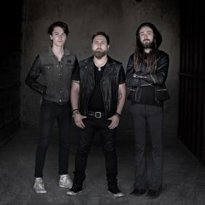 Monte Pittman On The Power Of Three And More || Amps and Green Screens