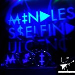 Mindless Self Indulgence Brings Madness To The TLA: Philadelphia, PA – 3/23/14