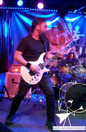 MONTE PITTMAN'S DELUSIONS OF GRAND TOUR WHIPS DALLAS INTO SHAPE THREE LINKS – 31414-3