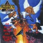 Classic Albums: Stryper – To Hell With The Devil