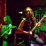 Sunday Night Shred With Cellador And Hatchet: The Boiler Room – Dallas, TX 4/13/14