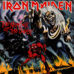Classic Albums: Iron Maiden – The Number Of The Beast