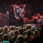 Alter Bridge And Monster Truck: A Fortress Of Furiosity At House Of Blues Dallas – 4/14/14