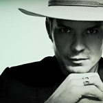 Rocco's Remote: Justified Hints At What's To Come (Season Finale)