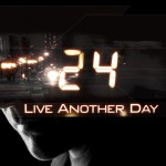 Rocco's Remote: 24 Lives Another Day!!